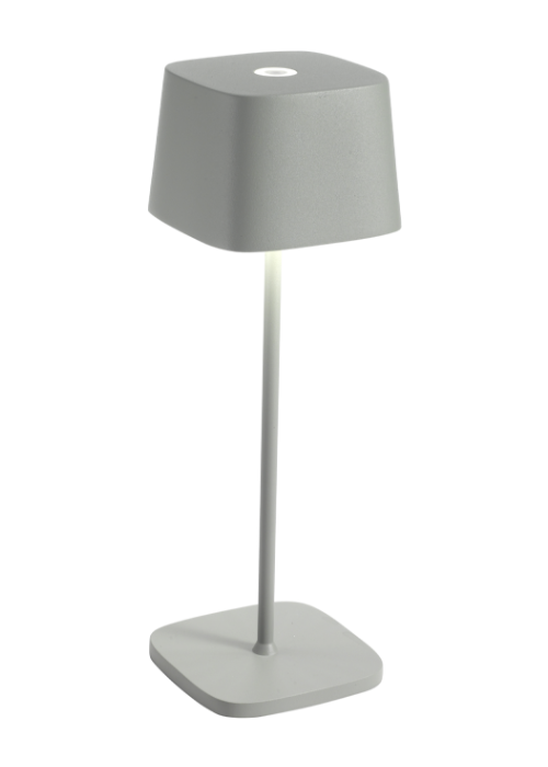 Poldina Floor A Rechargeable Floor Lamp With A Peg Choose